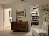 252 Country Club Drive - Photo 21