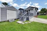 16245 Goldcup Drive - Photo 4