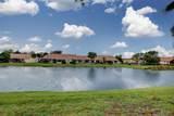 6168 Floral Lakes Drive - Photo 3