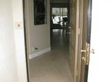 14475 Strathmore Lane - Photo 7