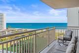 3400 Ocean Drive - Photo 2