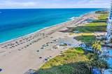 3400 Ocean Drive - Photo 22