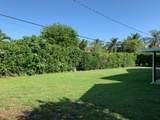 7639 Palm Road - Photo 22