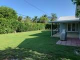 7639 Palm Road - Photo 23