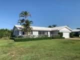 7639 Palm Road - Photo 3