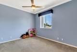 4461 Mariners Cove Drive - Photo 20