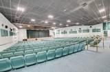 7551 Seafoam Court - Photo 53