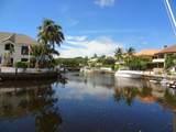 5330 Boca Marina Circle - Photo 1