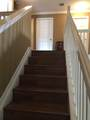 121 Silver Bell Crescent - Photo 13