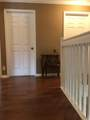 121 Silver Bell Crescent - Photo 14