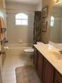 121 Silver Bell Crescent - Photo 16