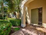 110 Palm Bay Lane - Photo 1
