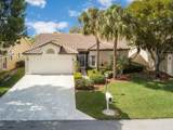 8400 Winter Springs Lane - Photo 1
