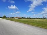 3860 Stoneybrook Way - Photo 11