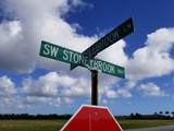 3860 Stoneybrook Way - Photo 7