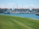 26 Harbour Isle Drive - Photo 24