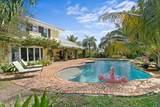 243 Florenada Terrace - Photo 1