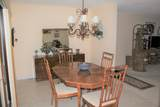 4820 Dovewood Place - Photo 8