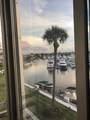 21 Yacht Club Drive - Photo 32