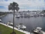 21 Yacht Club Drive - Photo 34