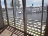 21 Yacht Club Drive - Photo 36