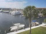 21 Yacht Club Drive - Photo 37