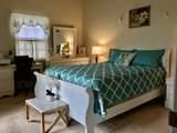 7437 Jamestown Terrace - Photo 13