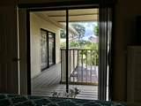 7437 Jamestown Terrace - Photo 16