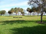208 Lakeside Drive - Photo 27