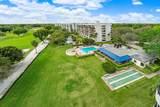6420 Boca Del Mar Drive - Photo 23