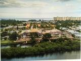 130 Inlet Waters Circle - Photo 1
