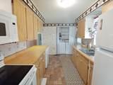 5009 Curacas Bay - Photo 6