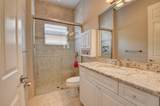 12264 Whistler Way - Photo 28