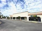 4890 Kings Highway - Photo 2
