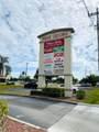 4890 Kings Highway - Photo 7