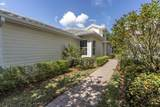 1493 Tidewater Place - Photo 4