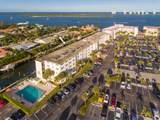 109 Paradise Harbour Boulevard - Photo 1
