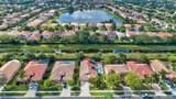 5369 Oakmont Village Circle - Photo 47