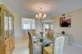 12529 Imperial Isle Drive - Photo 8