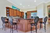8032 Plantation Lakes Drive - Photo 10