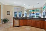8032 Plantation Lakes Drive - Photo 12