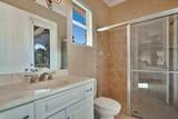8032 Plantation Lakes Drive - Photo 17