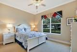 8032 Plantation Lakes Drive - Photo 18