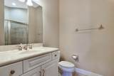 8032 Plantation Lakes Drive - Photo 21