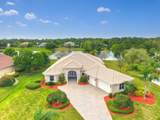 8032 Plantation Lakes Drive - Photo 27