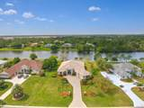 8032 Plantation Lakes Drive - Photo 28