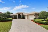8032 Plantation Lakes Drive - Photo 3