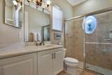 8032 Plantation Lakes Drive - Photo 9