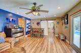 6951 7th Avenue - Photo 49