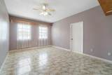17144 63rd Road - Photo 20